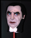 count dracula, dracula, halloween, vampires, vampire, vampire appliances, saving energy, going green, going true gree, electric savings, electric bills, electric cost