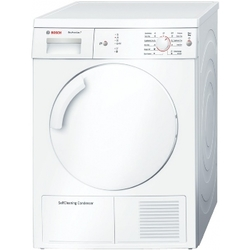 Clothes Dryer, dryer, electric dryer, gas dryer, save on the electric bill, Heat Pump Clothes Dryer, Energy Star, LG, Bosch, Electrolux, dehumidifying, dehumidifyer, clothes line, climate change, going green, going true green
