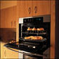 holiday cooking, christmas, culinary capitol, electric bills, gas bills, holiday season, professional chefs, save energy this holiday, how to save energy with ovens, convectional ovens, going green, goingtruegreen, going true green, natural gas, gas burners, gas stove top, convection, gas flames