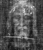 Jesus, Jesus the Christ, shroud, shroud of turin, Barrie Schwortz, carbon dating test, carbon dating, upper room, upper room the way, L. J. williams, face of God, Son of God