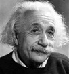 albert einstein, Einstein, Science, weed killer, going green