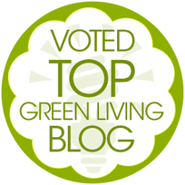 ecollegefinder, top green living blog, green living, going green, green living award, ecollege finder, ecollegefinder organization, bill lauto, energy savings, sustainable living, green award