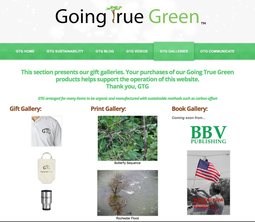 Going Green, Going True Green, sustainable living, saving our environment, energy, saving energy, GTG, Zazzle, saving the world, go green, green, environmental actions