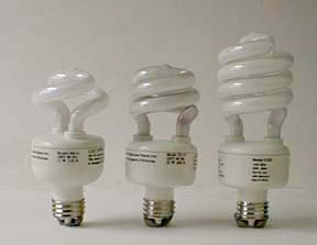 Phillips, Philco, Norelco, Westinghouse, Bill Lauto, Earth Day, earth week, Going Green, going true green, LILCO, Philips, Environment, Resource, Energy management, Energy classess, saving money, saving energy, LEDs, sustainability, sustainable living, compact fluorescent bulbs