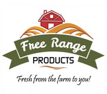 Free Range, food labels, eggs, cage free, free run, free range products, sustainable living, sustainability, going true green, going green