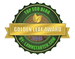 GOLDEN LEAF AWARD, GTG, Going True Green, LawnStarter, Bill Lauto, sustainable living, sustainability, going green, eco-friendly, earth, saving energy, saving earth, environmental issues, growing your own food