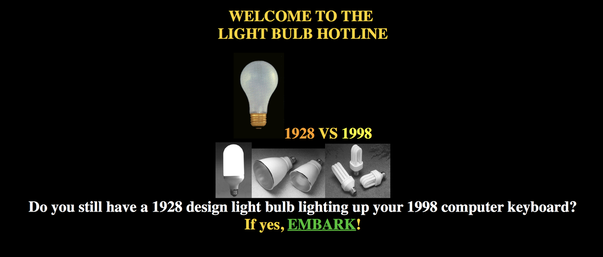 Light Bulbs, light bulb hotline, energy saving lightbulbs,  Energy Saving Light Bulbs, Saving Energy, Saving Money, Sustainability, Climate Change, Sustainable Living, Going Green, Going True Green, Blogs, Articles, Bill Lauto