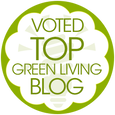 Top TreeHugger, TreeHugger award, Climate Change, Climate Change Award, Climate Warrior, Climate Warrior Award, going green, going true green, environmental, sustainability