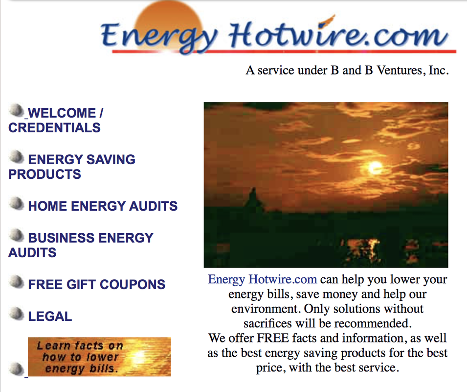 Energy Hotwire,  Energy Saving Light Bulbs, Saving Energy, Saving Money, Sustainability, Climate Change, Sustainable Living, Going Green, Going True Green, Blogs, Articles, Bill Lauto