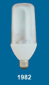 SL-18, SL light bulb, Phillip's SL18 light bulb, compact fluorescent, CF bulbs, North American Phillips, Energy saving light bulbs, LED bulbs, going green, going true green, bill lauto, energyhotwire, lower electric bills, saving energy